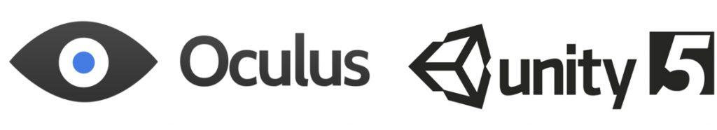 ontwikkelaar-oculus-rift-unity-5