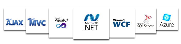 dotnet-banner